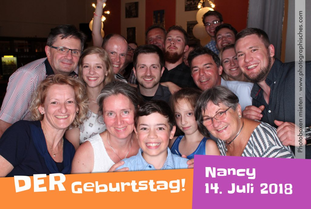 Marenti Werbeagentur, Werbung, Fotobox, Fotobox mieten, Eventfotografie, Werbefotografie, Freiberg, Chemnitz, Sachsen