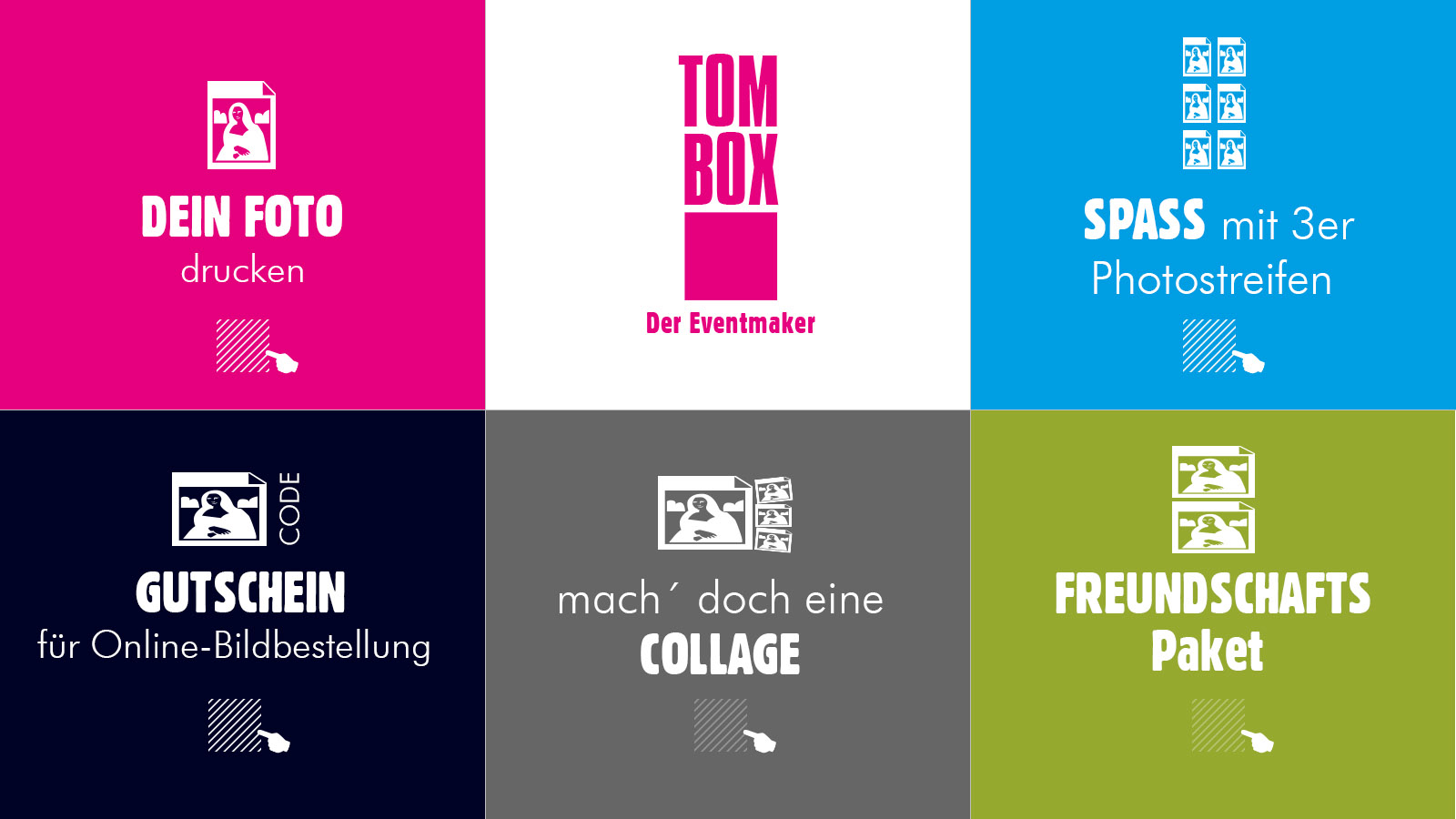 Marenti Werbeagentur, Werbung, Fahrzeugwerbung, Werbefotografie, Fotobox, Fotobox mieten, Event, Freiberg, Chemnitz, Sachsen