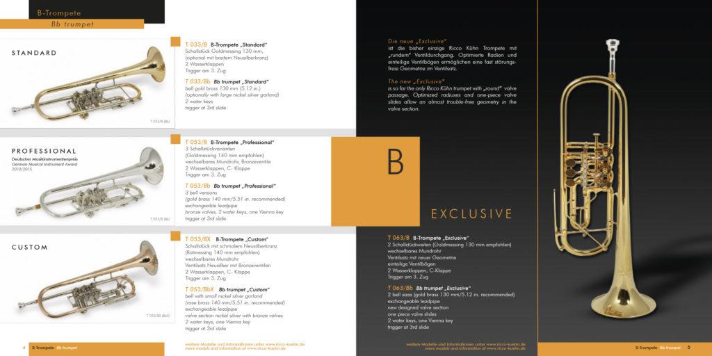 Marenti Werbeagentur, Werbung, Fahrzeugwerbung, Werbefilm, Werbeclip, Werbefotografie, Produktwerbung, Flyer, Broschüren, Freiberg, Chemnitz, Sachsen