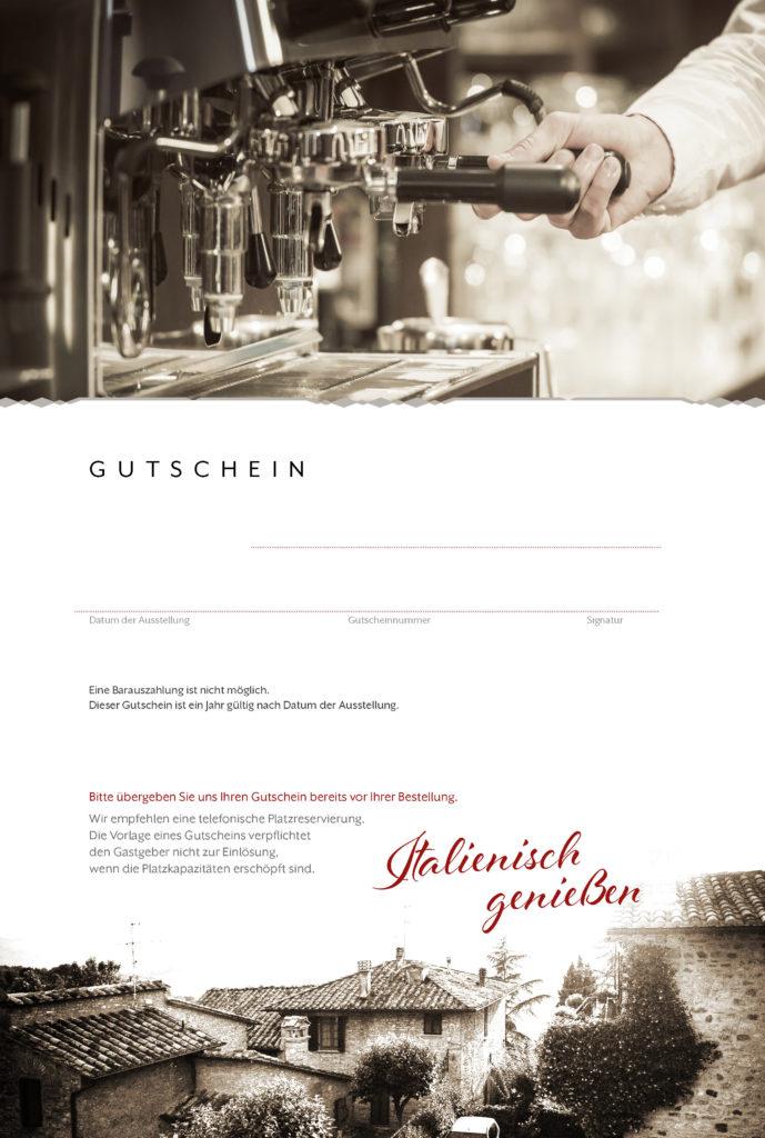 Marenti Werbeagentur, Werbung, Fahrzeugwerbung, Werbefotografie, Produktwerbung, Flyer, Broschüren, Gutscheine, Freiberg, Chemnitz, Sachsen