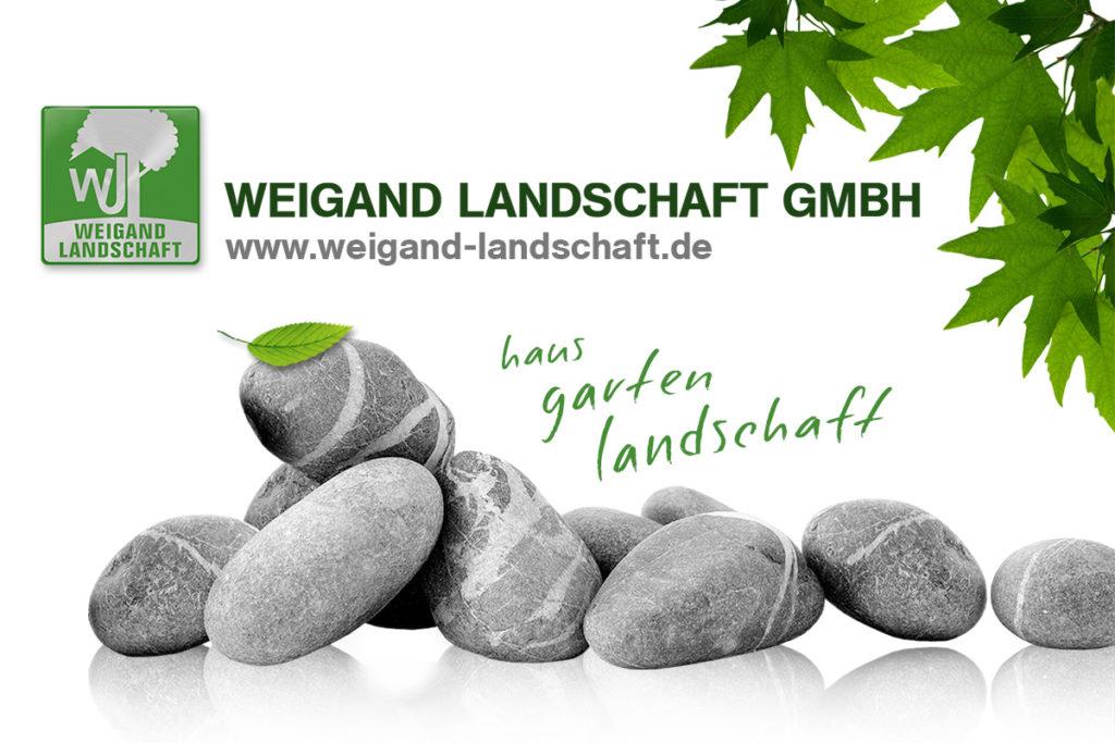 Marenti Werbeagentur, Werbung, Fahrzeugwerbung, Werbefotografie, Produktwerbung, Flyer, Broschüren, Freiberg, Chemnitz, Sachsen
