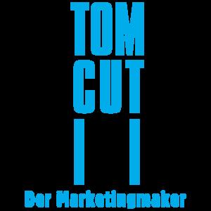 Marenti Werbeagentur, Werbung, Fahrzeugwerbung, Werbefotografie, Tomcut, Marketingmaker, Fotobox, Fotobox mieten, Event, Freiberg, Chemnitz, Sachsen