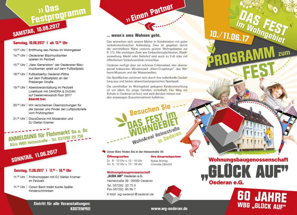 Marenti Werbeagentur, Werbung, Fahrzeugwerbung, Werbefilm, Werbeclip, Werbefotografie, Produktwerbung, Wandgestaltung, Freiberg, Chemnitz, Sachsen